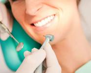 dott. G. Pavone <br /><div><h5>Odontoiatra</h5></div>