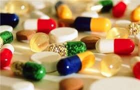 Troppi antibiotici ai bambini. Pesano le pressioni dei genitori.