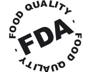 fda-food-quality